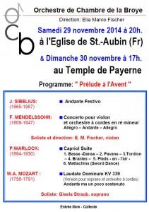 Konzert 2014_2